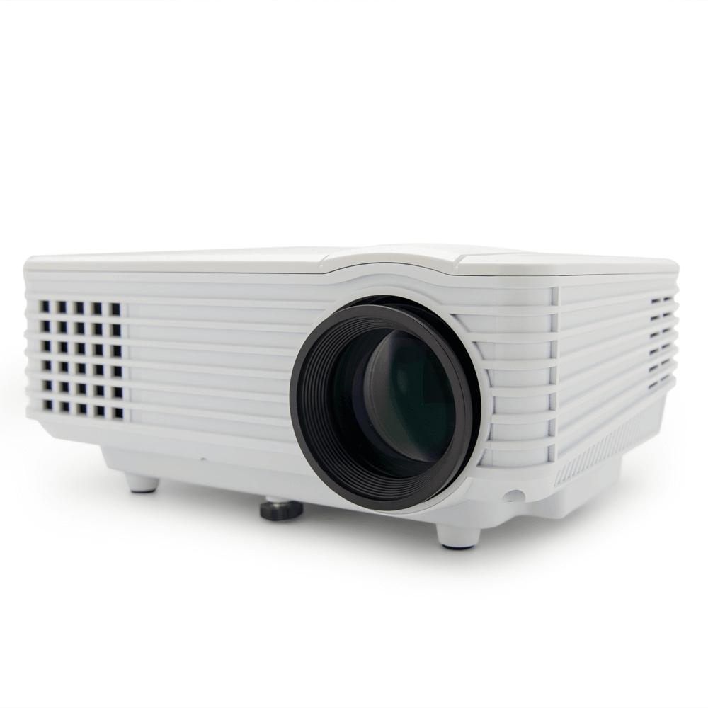 Проектор Rigal RD805A